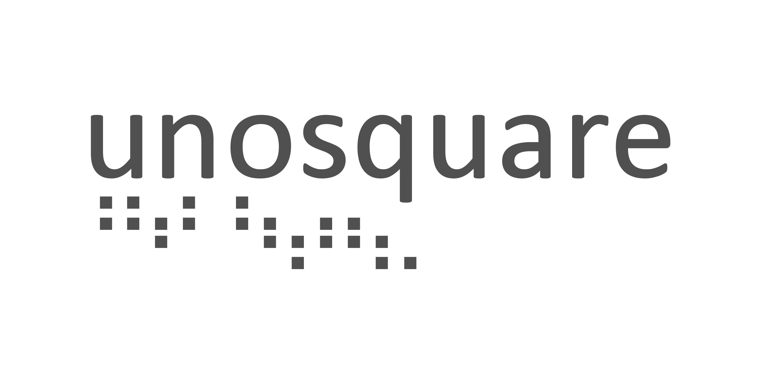logo_unosquare.png